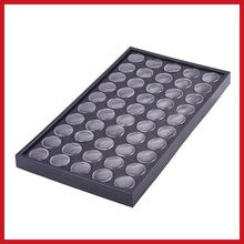 50pcs Nail Art Display Box
