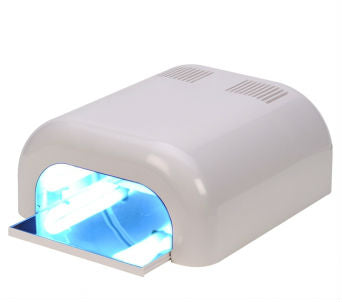 UV Lamp 36 Watt