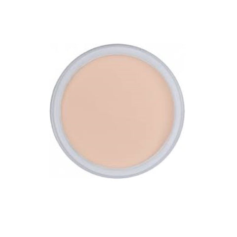 Finest Peach Make Up Acrylic Powder 20 gr