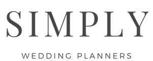 Simply Wedding Planners