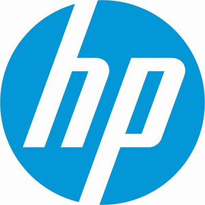 Hp Inc. Hp Install W-intro Bos Jf 300-500 3d Svc