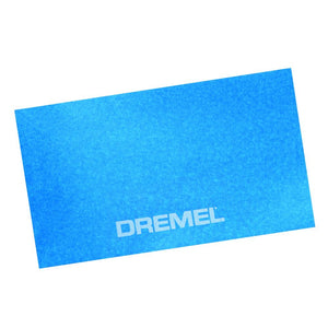 Dremel Digilab Blue Build Tape For 3D40 3D Printer
