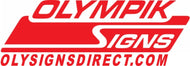 Olysigns Direct