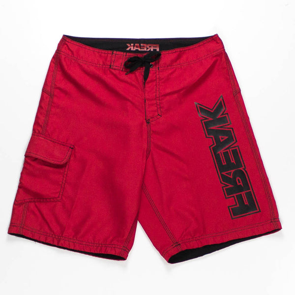CRUISER BOARD SHORTS