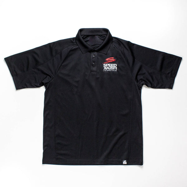 SPEEDFREAK POLO