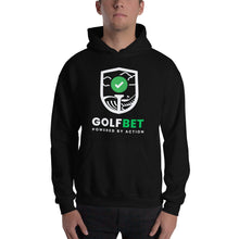 Load image into Gallery viewer, GolfBet Hoodie