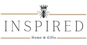 Inspired Home & Gifts