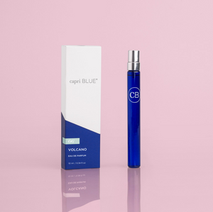 Volcano Parfum Spray Pen