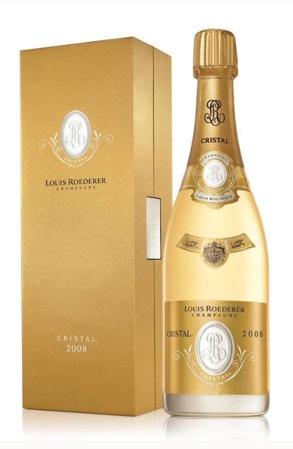 Louis-Roederer-Cristal-2008-gift-box-emperor-champagne.jpg