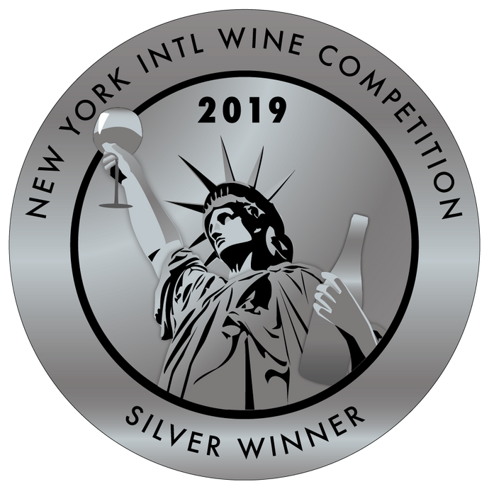 Ribafreixo Wines has just been re-elected as the best Alentejo Winery in New York, USA