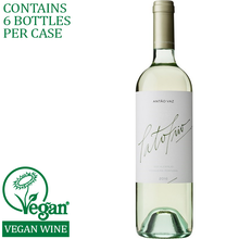 Load image into Gallery viewer, pato frio antao vaz white wine vegan delivery alentejo portugal