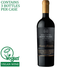 Load image into Gallery viewer, alicante bouschet red wine vegan home delivery
