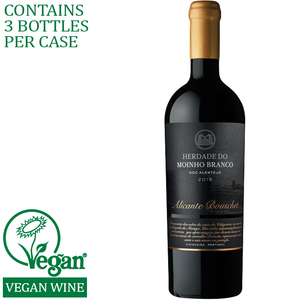 alicante bouschet red wine vegan home delivery