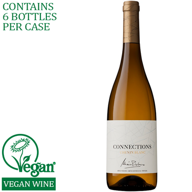 chenin blanc white wine vegan delivery alentejo portugal