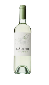 The Gáudio Experience - mixed case of 6x 75cl