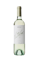 Load image into Gallery viewer, antao vaz white wine vegan delivery