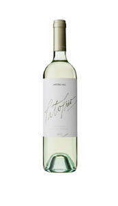 antao vaz white wine vegan delivery