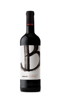 Load image into Gallery viewer, barrancoa red wine vegan delivery
