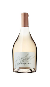The Red Experience - mixed case of 5x 75cl + Complementary bottle of Pato Frio Cashmere Rosé