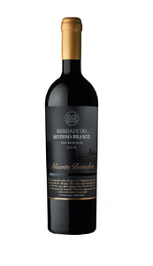alicante bouschet red wine portugal  vegan delivery
