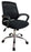 Mesh Back Task Chair with Armrest
