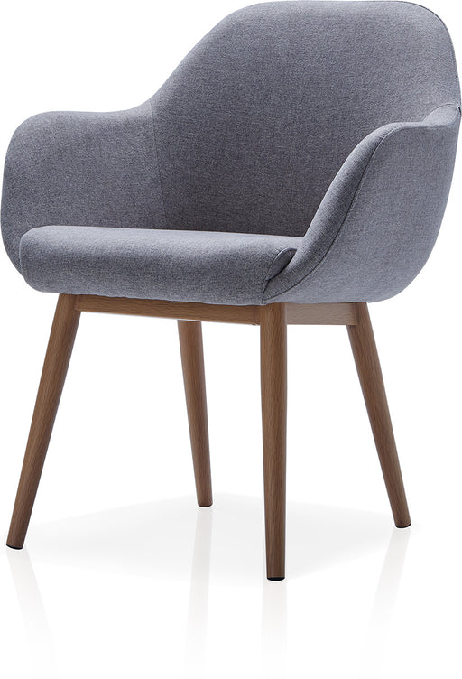 Anywhere Accent Lounge Chair