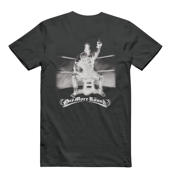 Army of One Tee