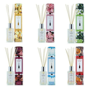 Ashleigh & Burwood Reed Oil Stick Diffuser Scented Home