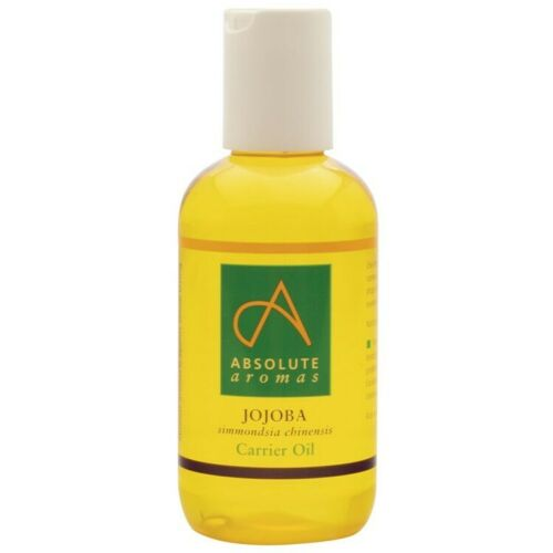 Jojoba Carrier Oil 50ml