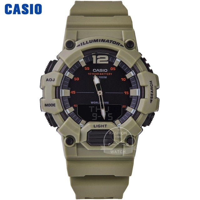 Casio watch g shock watch men top brand luxury set LED digital Waterproof Quartz men watch Sport militaryWatch relogio masculino