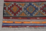 Aztek Vintage Turkish Rug | Decoraline