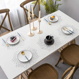 Sunniva Place Mat | Decoraline