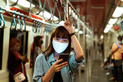 FluShields Looks Into The Dangers Of Wearing A N95 Mask