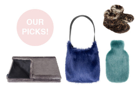 Our Picks for Mum this Mother's Day + 20% off