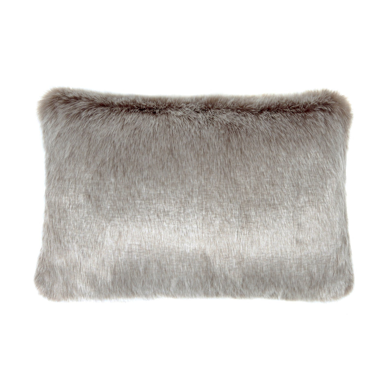 Rectangular cushion