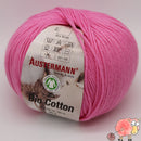 Austermann, Bio Cotton 100% Baumwollgarn