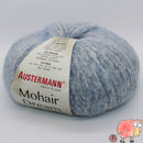 Austermann - Mohair Dream - Mohairgemisch