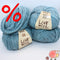 Aktionspaket - Love Wool - 100% Cotton