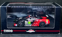 EBBRO Advan BP Honda NSX JGTC 1996 1:43 Scale