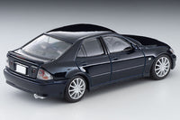 Tomica Limited Vintage Neo LV-N227b Toyota Altezza RS200 L Edition Dark Blue