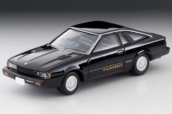 Tomica Limited Vintage Neo LV-N210a Nissan Silvia ZSE 81