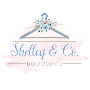 Shelley and Company Boutique