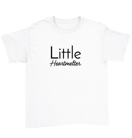 Little Heartmelter T-Shirt