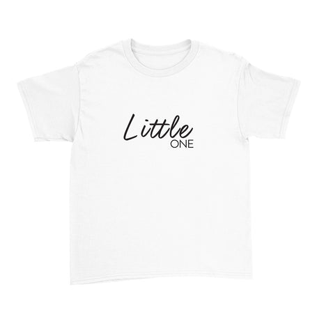 Little One T-Shirt