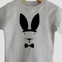 Mr Rabbit t-shirt