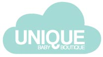 Unique Baby Boutique