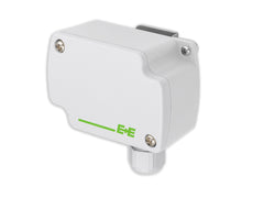EE451 - Temperature sensor for indoor and outdoor passive