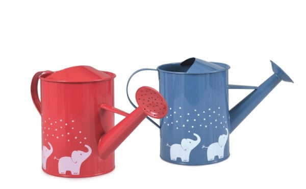 Egmont Elephant Watering Can