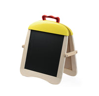 Portable Chicken Easel