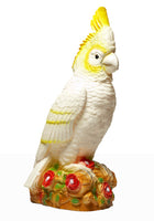 HEICO Cockatoo Nightlight